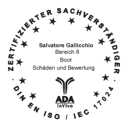 Boot-Digitalstempel-ADA-InVivo-Salvatore-Gallicchio