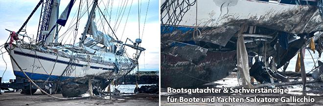 Bootsgutachter-&-Sachverständige-für-Boote-und-Yachten