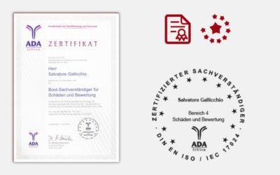 Zertifizierung-Boot-Sachverständiger-für-Schäden-und-Bewertung