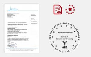 Teilnahmezertifikat-Starnberg-Gallicchio