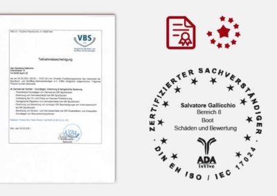 Osmose-bei-Yachten-VBS-Seminar-25.02