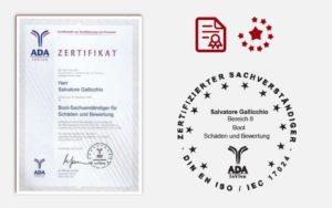 RE-Zertifizierung-Boot-Sachverständiger--03.03.2021