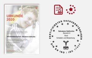 Stiftung-Special-Olympics-Switzerland-2020