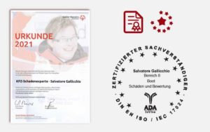 Stiftung-Special-Olympics-Switzerland-2021